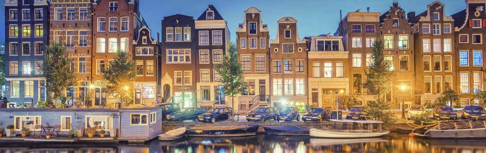 amsterdam-canale-notte-pan