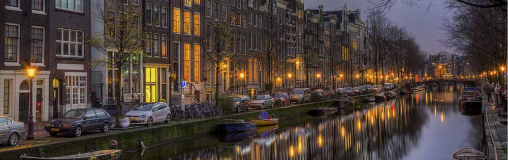 amsterdam-canale-pan