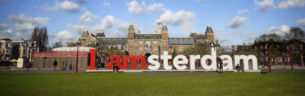 i-am-sterdam-pan